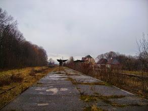 Photo: Roztoka