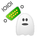 Ghost-Port icon