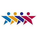 Cooperative CU Association (CCUA) icon