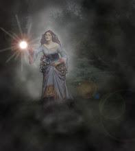 Photo: Szárny nélküli angyal.