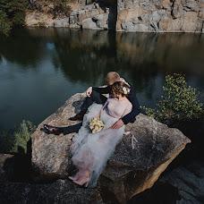 Wedding photographer Aleksandr Zborschik (zborshchik). Photo of 08.12.2017