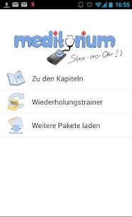 meditorium 2.5.2 APK Mod for Android 1