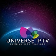 Universe TV 2 1 1 6 9 1 latest apk download for Android • ApkClean
