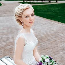 Wedding photographer Aleksandra Epifanova (SallyPhoto). Photo of 10.08.2017