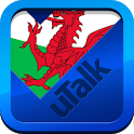 uTalk Welsh icon