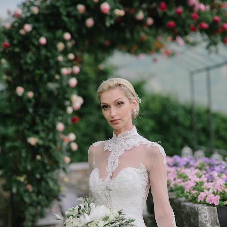 Wedding photographer Rosario Consonni (RosarioConsonni). Photo of 29.05.2017