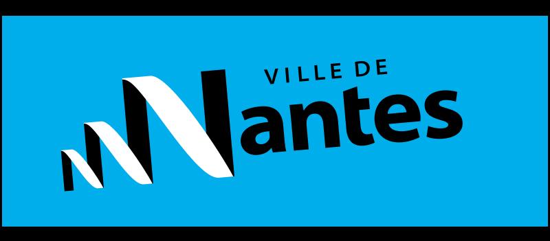 Fichier:Nantes logo.png