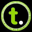 MiTelmi icon