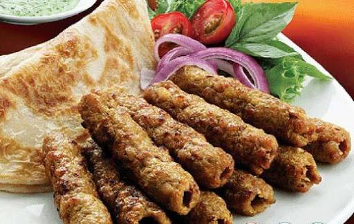 Kebab Eid ul Azha Urdu Recipes