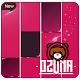 Ozuna Piano Tiles Game (game)