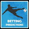 Football Predictions - Betting Tips APK