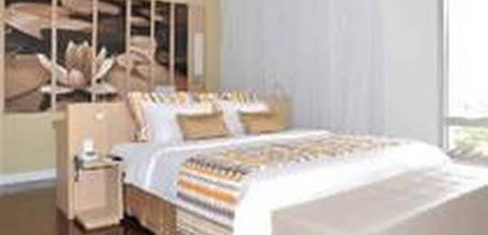 Mercure Apartments Manaus