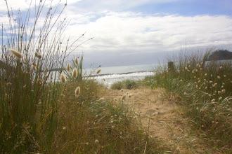 Photo: Year 2 Day 171 - Surfer's Beach, Near Bateman's Bay
