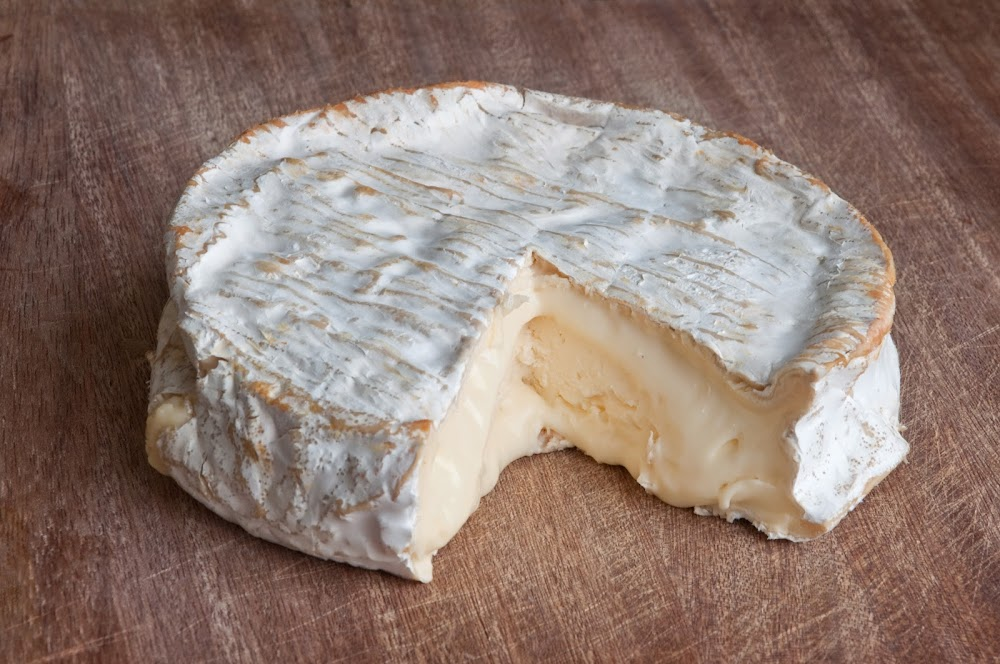 gourmet-cheese-india_brie