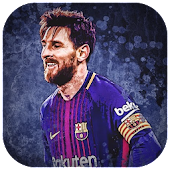 Football HD Wallpapers 4K Android APK Download Free By Abinash Neupane