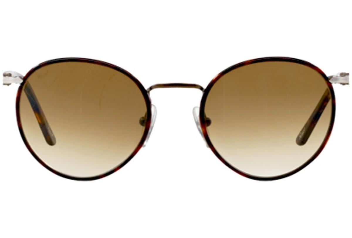 81e55894a5 Comprar Gafas de sol Persol PO2422SJ C51 992/51 | opti.fashion
