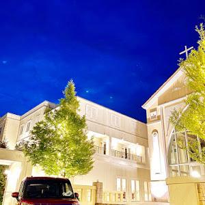 ルーミーカスタム  G 30年式のカスタム事例画像 Yunさんの2020年08月22日09:08の投稿