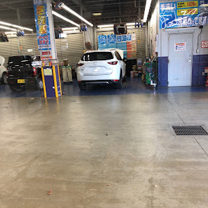 CX-5 KF2P LPG 4WDのカスタム事例画像 トミーさんの2019年01月16日19:33の投稿