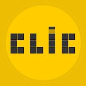 CLIC Chinese