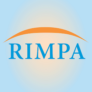 RIMPA Events