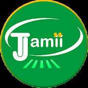 Tatua JAMII Loan KENYA