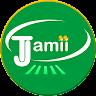 Tatua JAMII icon