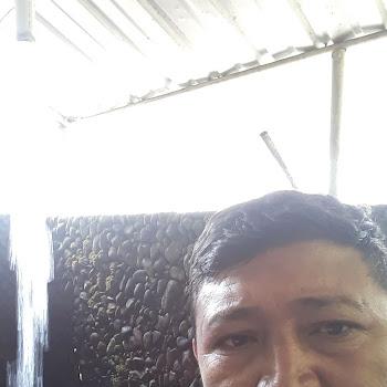 Foto de perfil de raffa