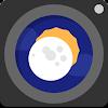 Eclipse Megamovie Mobile for Solar Eclipse 2017 APK