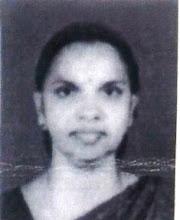Photo: Kumar Thiruvallakkavu Varriam