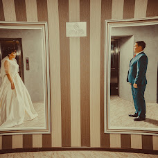 Wedding photographer Igor Andreev (lovephoto21). Photo of 25.11.2015