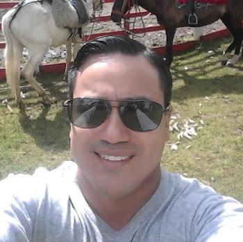 Foto de perfil de juliocesar32