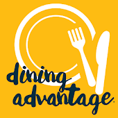 Dining Advantage