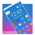 Launcher for Nokia 9