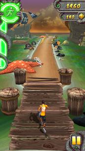 Temple Run 2 v1.68.0 Mod Unlimited Gold Gems 3