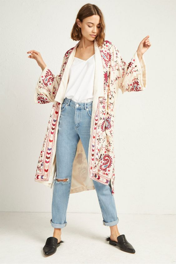 indo-western-outfit-women