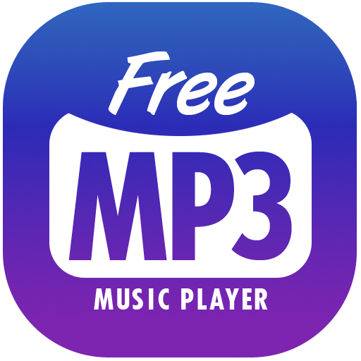 App Insights: Free Mp3 Music Download Online Music Player | Apptopia