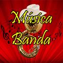 Música de Banda Regional Mexicano Gratis icon