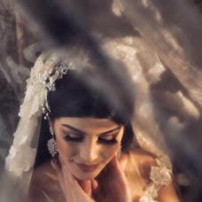Wedding photographer Ravshan Abdurakhimov (avazoff). Photo of 06.11.2018