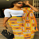 African fashion styles 1 for PC-Windows 7,8,10 and Mac