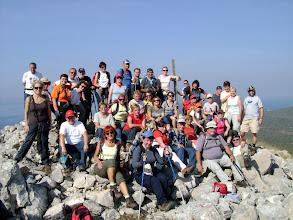 Photo: 20081012.ŠČAH