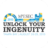 MPI SEC 2015