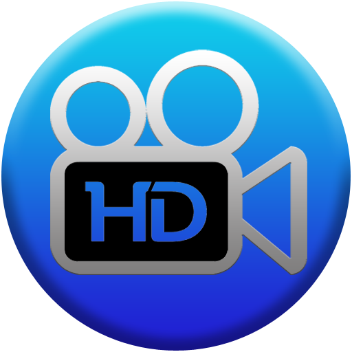 Movie Boster - Download and Watch HD 1 0 1 (Mod) APK for Android