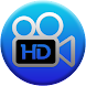 Movie Boster - Download and Watch HD