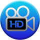 Movie Boster - Download and Watch HD for PC