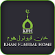 Khan Funeral Home for PC-Windows 7,8,10 and Mac