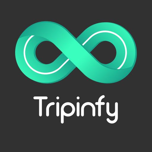 Tripinfy