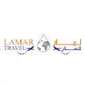 Lamar Travel