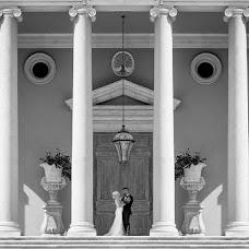 Wedding photographer Sabau Ciprian dan (recordmedia). Photo of 30.03.2017