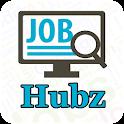 JobHubz icon