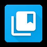 Sketchware translations database 2.1